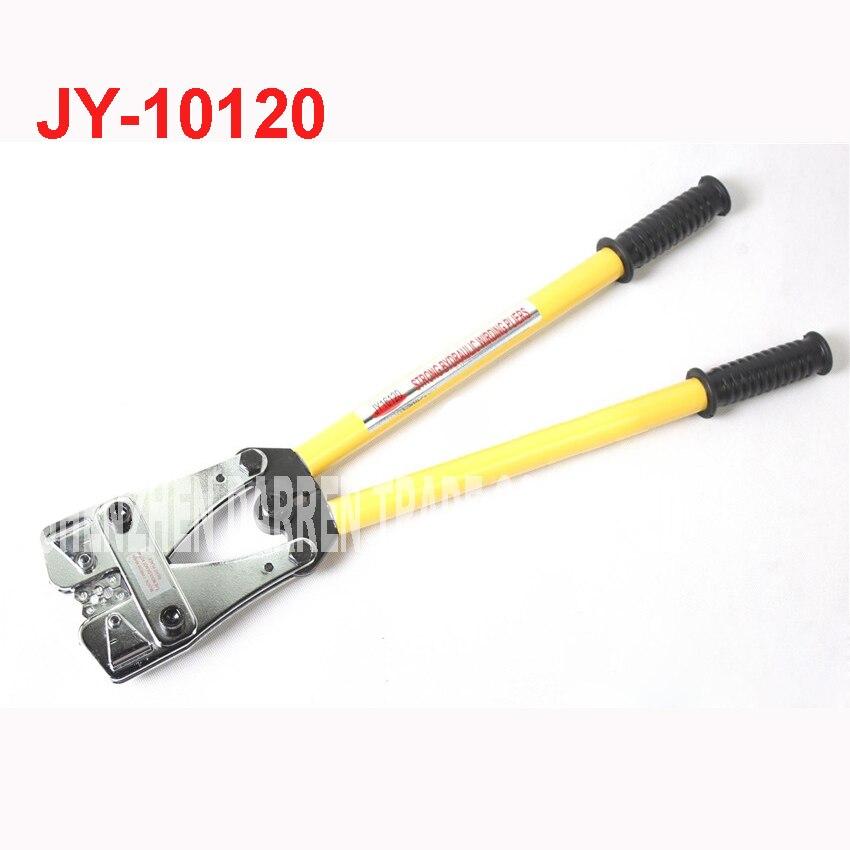 environ 25 cm 10 x Support de sauvegarde pour Taille 5x20 Câble Avec Sans extrémités du Câble