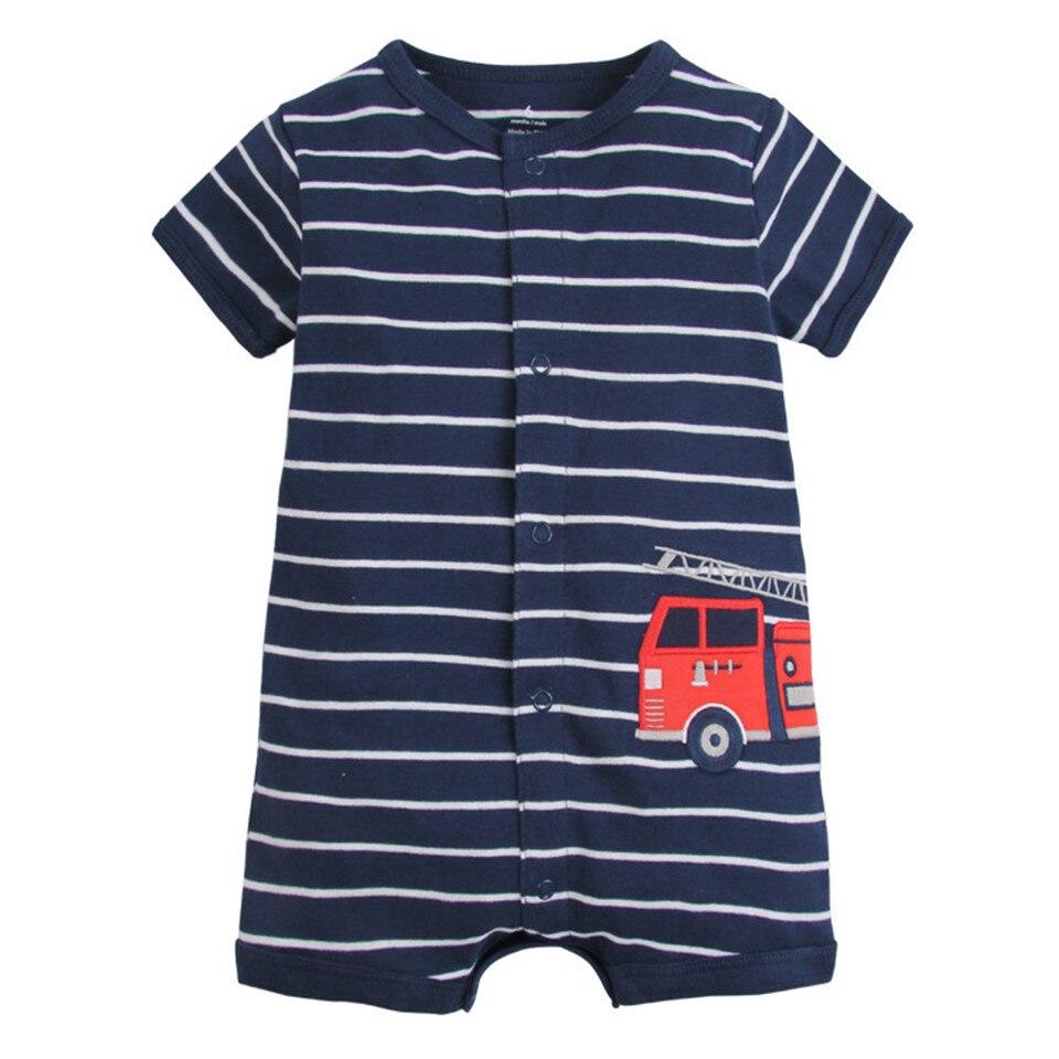 infantil roupas para meninas meninos conjuntos