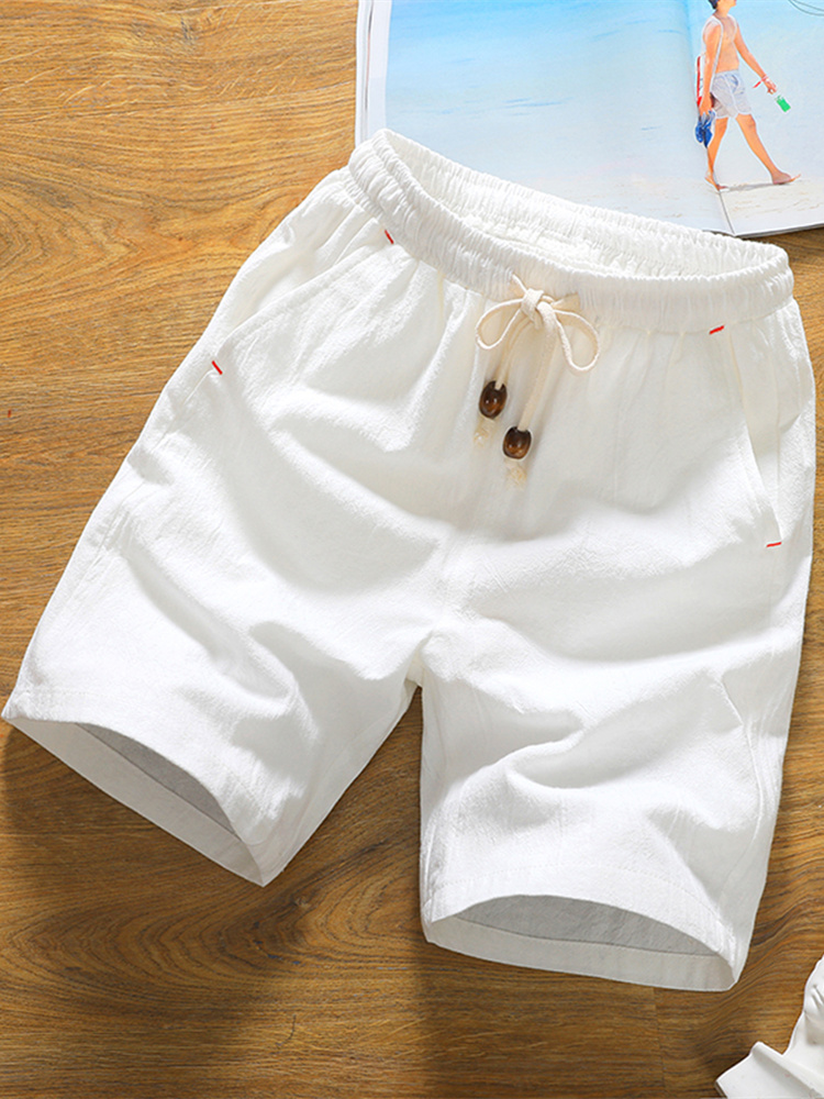 Volcom Color: Dust Gold Boys Faceted Shorts Size: 28
