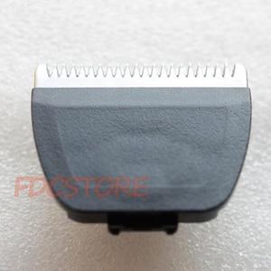 Image 2 - W104電気毛トリマーカッター箔交換ヘッドパナソニックER GC20 ER217 ER2211 ER2061 ER206 ER220 ER221 ER223 ER2201