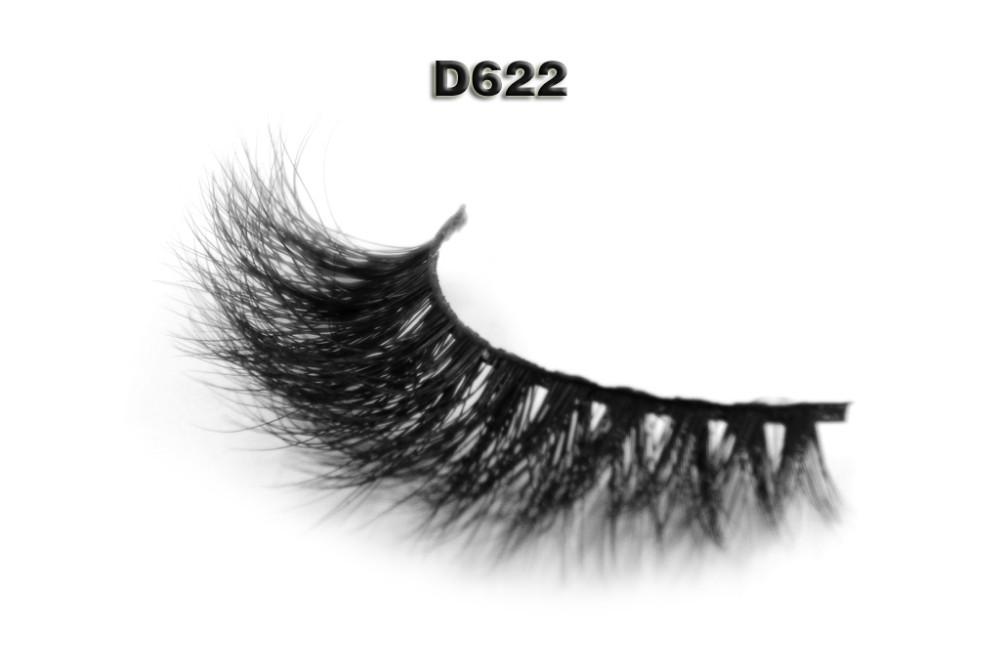 D622-2