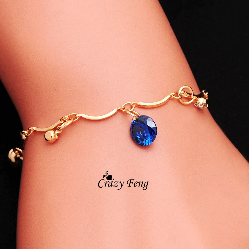 Diamond Anklets Reviews  Online Shopping Diamond Anklets. Dog Pendant. Red Jasper Gemstone. Coin Jewelry. Batteryless Watches. Blue Star Pendant. Heart Ankle Bracelet. Bangle Gold Jewellery. Fitnes Watches