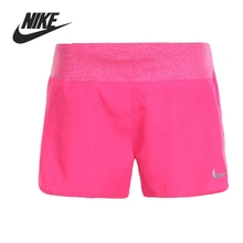 Original New Arrival 2016 NIKE RIVAL Women's Running Shorts Sportswear