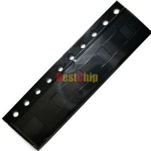 Image 3 - 10 шт./лот U2101 USB зарядная плата для iphone 7/7plus/7plus Чип зарядного устройства TIGRIS