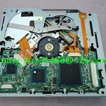 DV33M32A alpine DVD НАВИГАЦИЯ DV36M110 механизм привода погрузчика DV33M01B для RNS-E E70 A3 A4 PLUS карта автомобиля DVD аудио gps