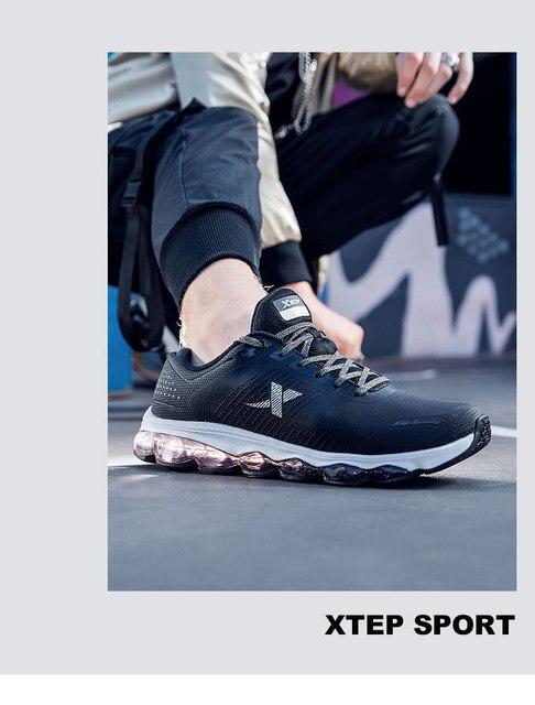 Sepatu Pria 4798ba1217