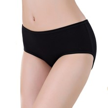 Womens Ladies High Waist