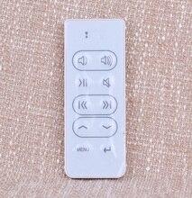Télécommande dorigine pour micro radiale JBL/micro de scène/battement on/3 p/400 p/xtb