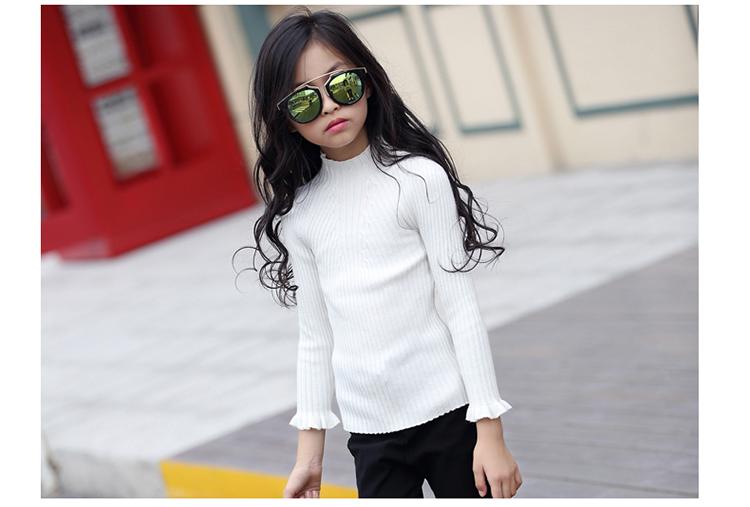 Girls sweater  2