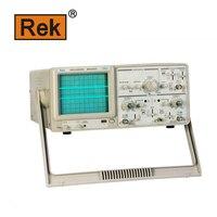 https://ae01.alicdn.com/kf/HTB19vPVmh1YBuNjy1zcq6zNcXXam/REK-MOS-620CH-620CH-dual-trace-oscilloscope-20-M-trace-oscilloscope-oscilloscope.jpg