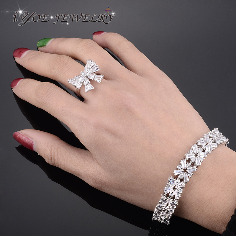 white gold i tradesy colorless bracelet halo carats diamonds