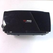 VR Box Pro All in one Virtual Reality Helmet Storm Stereoscopic Glasses Smart Mirror Immersive 3D Movie Game Machine v05