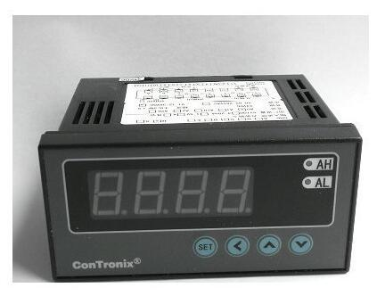 цены  Temperature Control Panel CH6 for BGA rework station bottom heating temperature control
