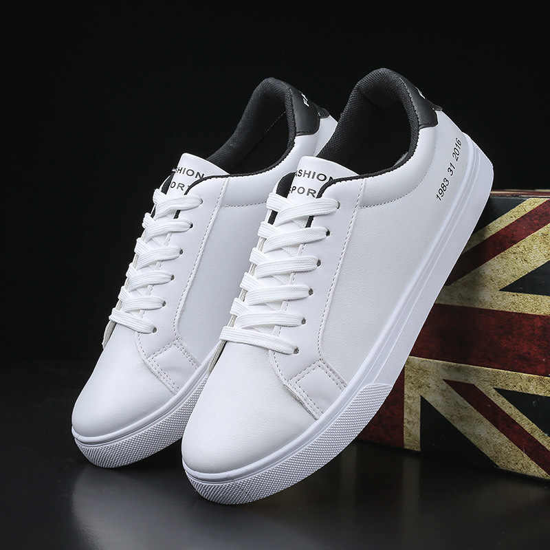 white shoes on sale