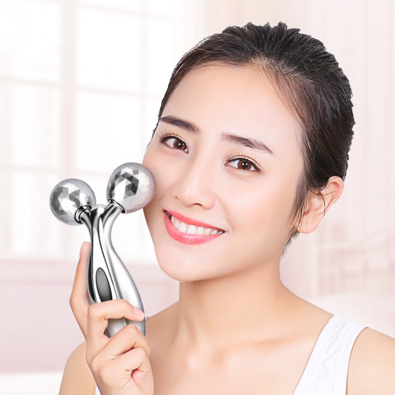 Face-beauty-roller (1)