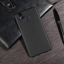 HATOLY For Fundas Asus Zenfone 3 Zoom ZE553KL Case Ultra-thin Soft TPU Carbon Fiber Back Cover for Zenfone Zoom S ZE553KL Z01HDA аксессуар защитное стекло для asus zenfone 3 zoom ze553kl luxcase 0 33mm 82292