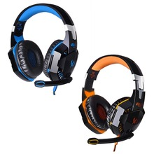 Headphones X-BOX for with