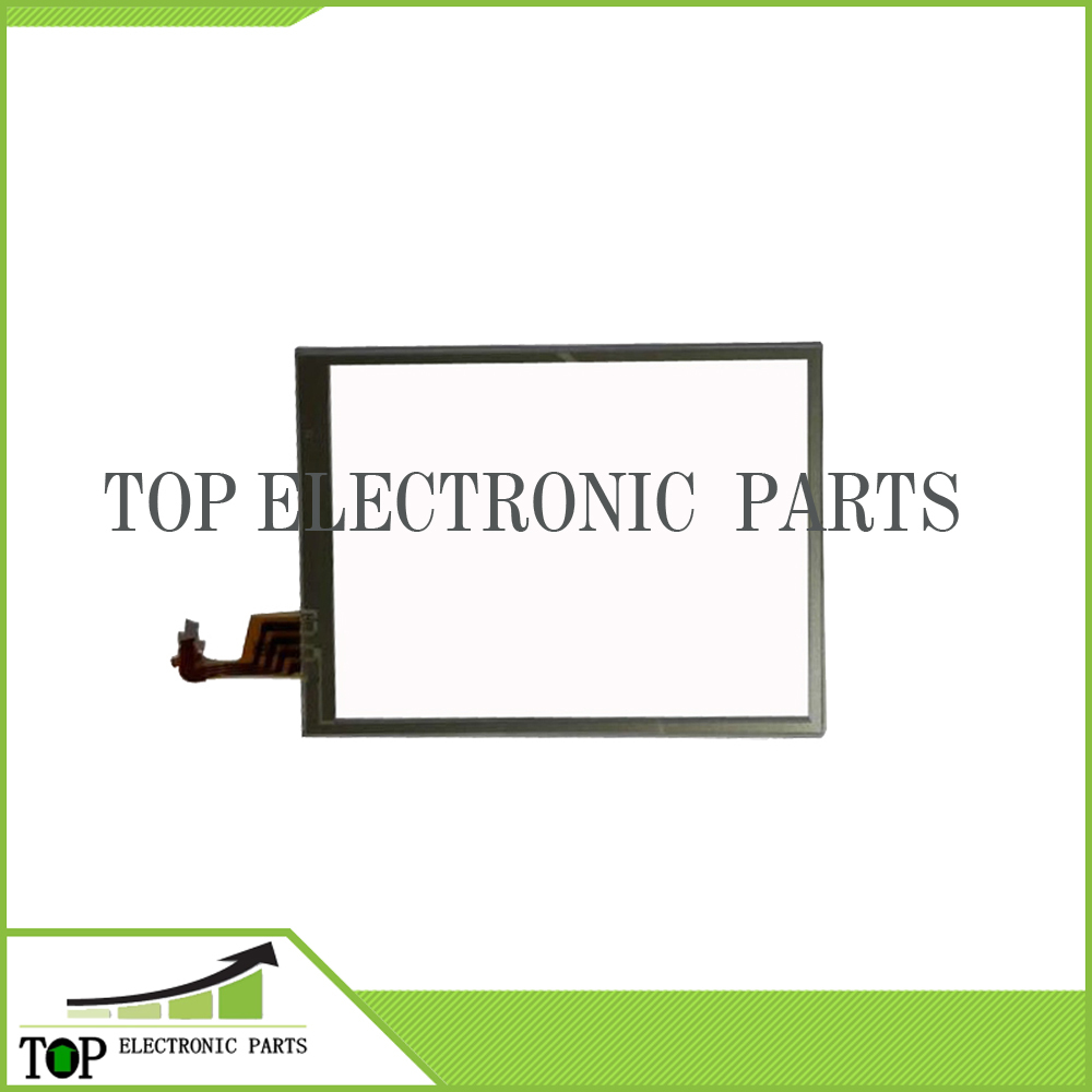 3.5 inch COM35H3M10X touch screen digitizer touch panel