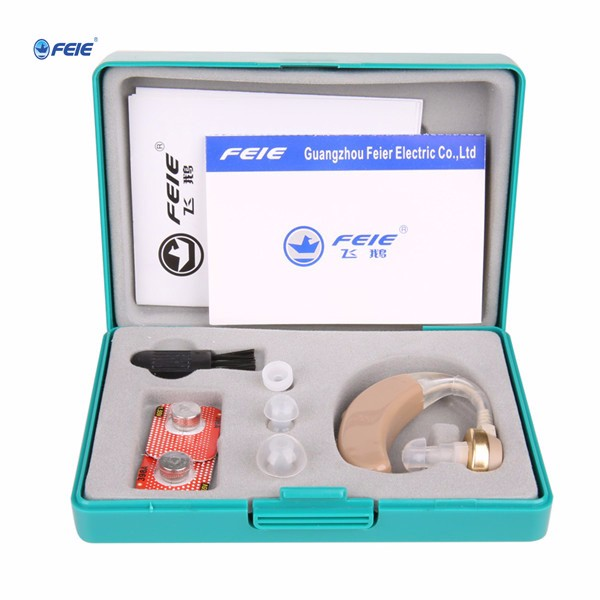S-8A-6-hearing-aid-battery