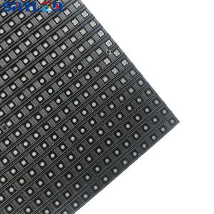Image 3 - 320x160mm RGB Interior P5 LEVOU Módulo de Vídeo SMD2121 Cor Cheia CONDUZIU o Painel de Parede de Alta Qualidade 5mm