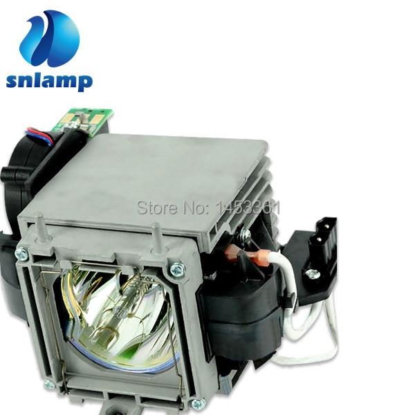 ФОТО Relacement  Projector lamp bulb SP-LAMP-006 for  LP650 LS5700 LS7200 LS7205 LS7210 SP5700 SP7200 SP7205 SP7210