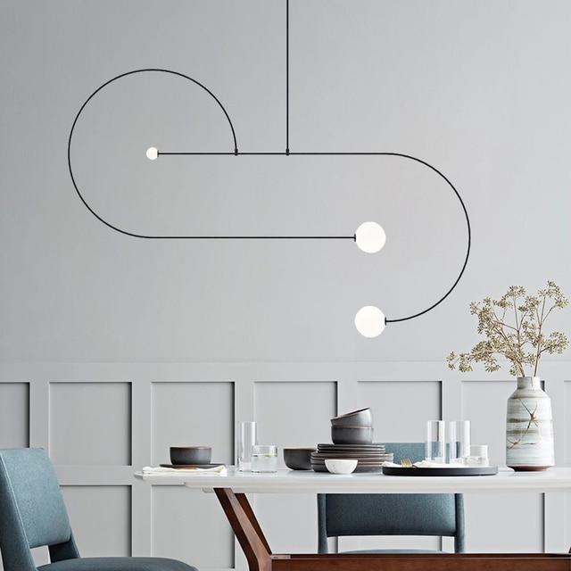 Loft Industr Pendant Light Led Retro hanging Lamp Dining room Fixtures Suspened Fixtures Home Lighting Decor Lights