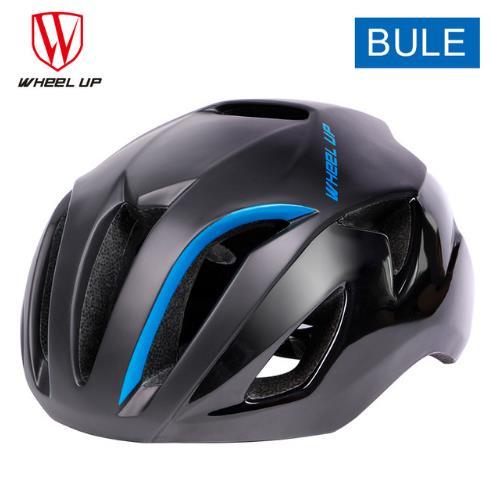 Cycling Helmet Ultralight Bike Helmet MTB Road Bike Unisex Men Women EPS Bicycle Casco Ciclismo Safe Helmet 56-62cm atemi ats600 outdoor sunny 600