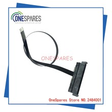 Genuine New For HP For Envy 17 Laptop HDD Hard Disk Drive Cable For envy17 6017B0421501 DW17 6017B0421601 F061006R