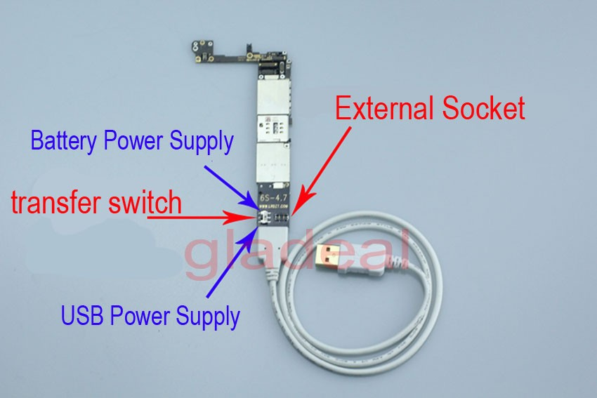 iPhone 6 fix Charger-850-4