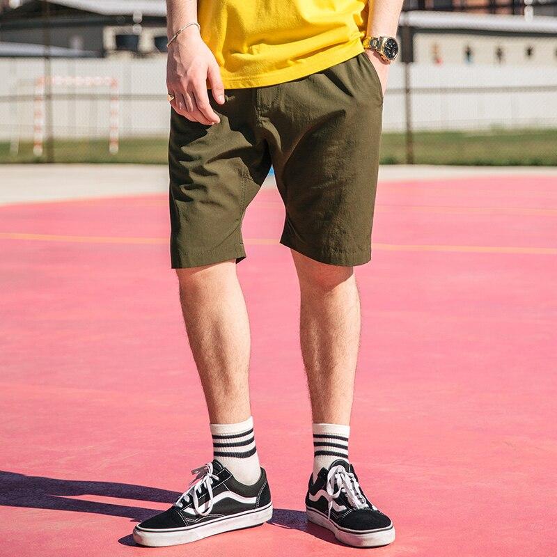Popular Mens Green Shorts-Buy Cheap Mens Green Shorts lots from ...