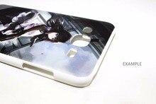 Dragon Ball son goku super saiyan Hard White Case Cover for Samsung Galaxy J1 J2 J3 J5 J7 C5 C7 C9 2016