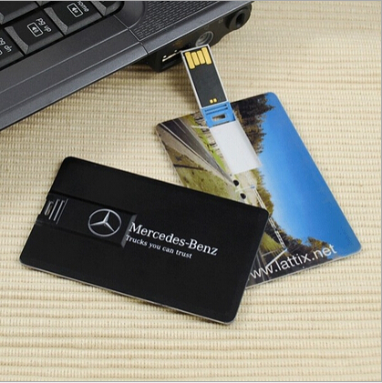 50pcslot new plastic diy logo card usb 20 memory flash stick 50pcslot new plastic diy logo card usb 20 memory flash stick pendrive for computer reheart Gallery