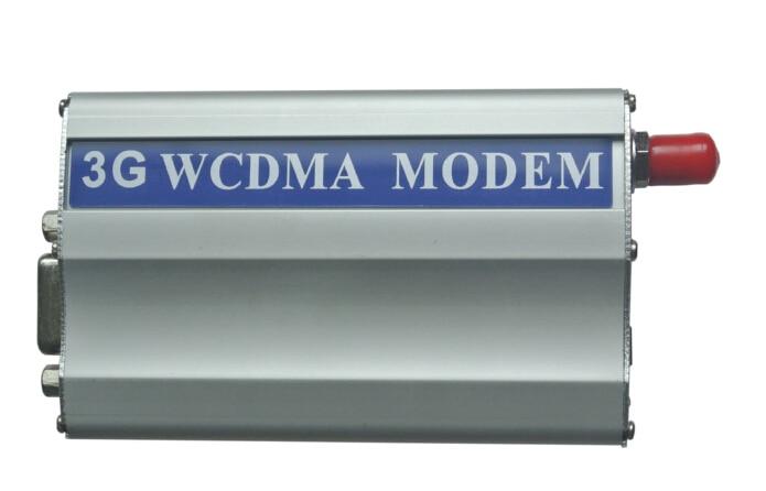 3g WDMA usb single modem SIMCOM 5360 HSPA+ SMS sr232 modem with free software factory price 4g lte modem manufacturers simcom gsm modem sim7100 usb bulk sms machine