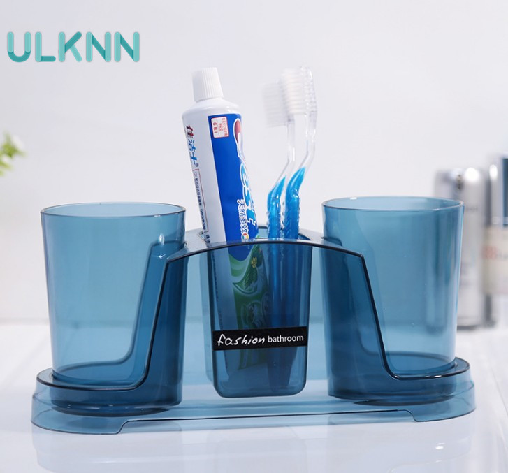 japan style ps toothbrush holder toothpaste holder seat bathroom rh aliexpress com