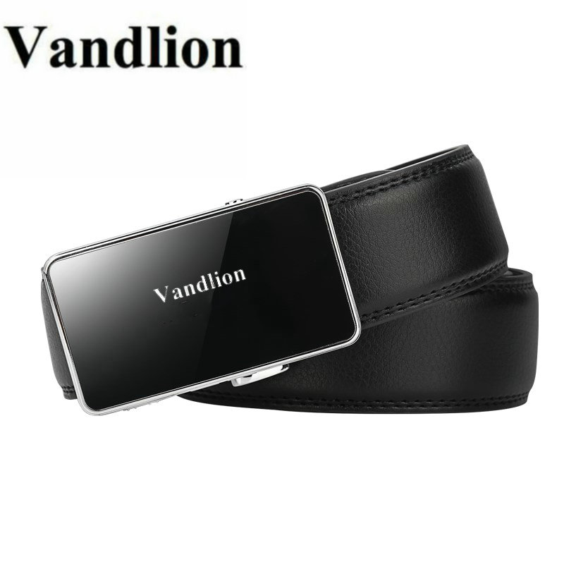 Digital Voice Recorder PU Leather Men s Male Waist Belts Audio Recording Dictaphone Long Battery Life