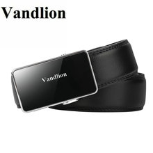 Digital Voice Recorder PU Leather Mens Male Waist Belts Audio Recording Dictaphone Long Battery Life Business Sound Recorders