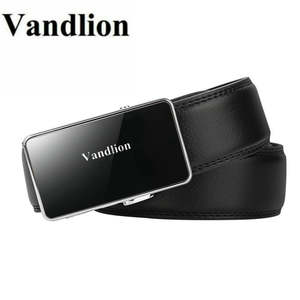 Digital Voice Recorder PU Leather Men's Male Waist Belts Audio Recording Dictaphone Long Battery Life Business Sound Recorders