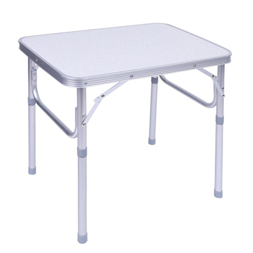 Online Get Cheap Modern Folding Dining Table -Aliexpress.com ...