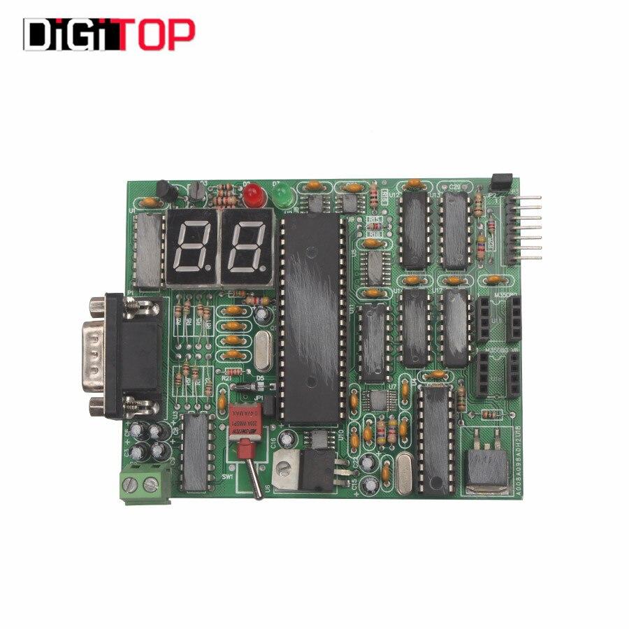 Promotion M35080V6 EEPROM ERASER/PROGRAMMER
