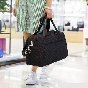 Image 3 - 2020 Top kobiet siłownia torby Lady Fitness joga torebki o dużej pojemności dla kobiety na ramię mężczyźni torba podróżna XA957WD