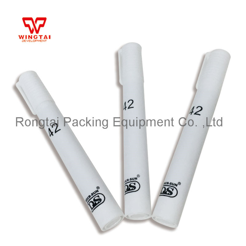 32~56 dyne/cm Plastic Film Surface Tension Use Sweden MDCR-SUN Dyne Test Pen 32~56 dyne/cm Plastic Film Surface Tension Use Sweden MDCR-SUN Dyne Test Pen