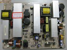 LJ92-01556A LJ41-05701A S50HW-YD09 Plasma Power Board