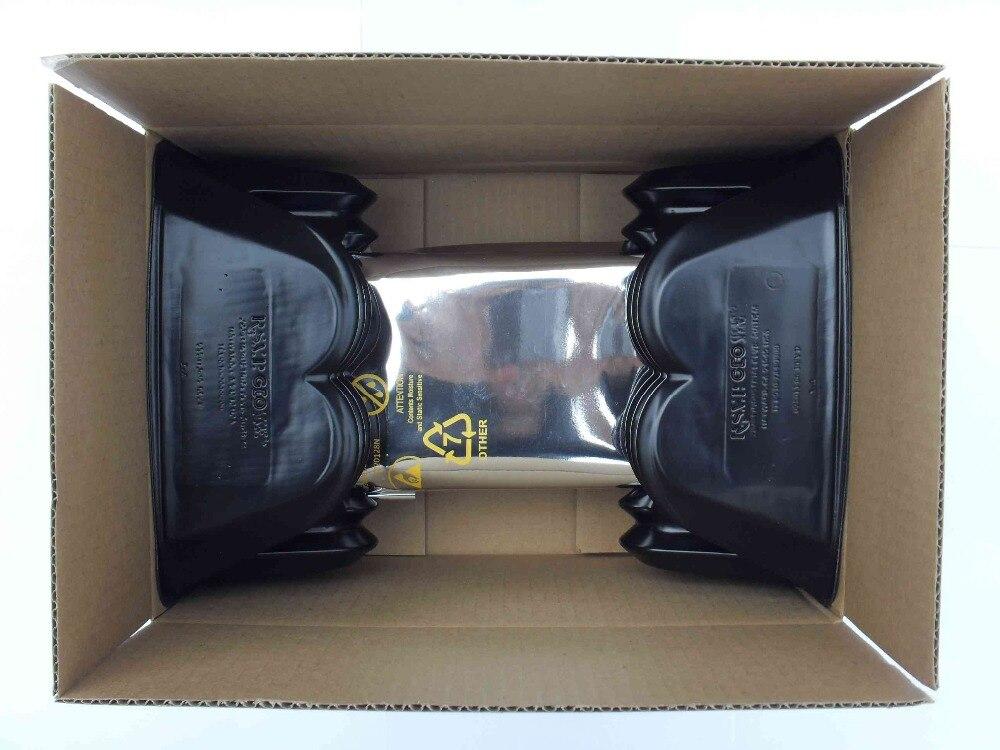 New 652615-B21 653951-001 516810-002 533871-002 EF0450FARMV EF0450FATFE for G8 G9 450GB 6G 15K 3.5 SAS one year warranty sas festplatte 450gb 15k sas dp lff 517352 001