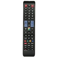 Wholesale5pcs New Remote Control AA59 00784C For Samsung TV AA59 00784A AA59 0784B BN59 01043A