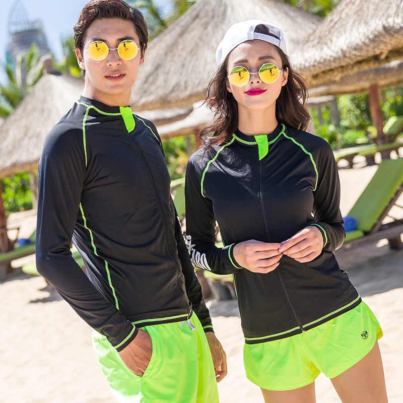 2018 мужские шорты для серфинга летние спортивные пляжные шорты бермуды шорты быстросохнущие зеленые пляжные шорты Одежда для влюбленных