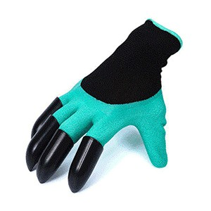 ZK20-Safety-Gloves-Garden-Gloves-Rubber-TPR-1-Pair-Thermo-Plastic-Builders-Work-ABS-Plastic-Claws.jpg_640x640