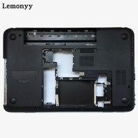 NEW Laptop Bottom Base Cover for HP Pavilion DV6 6000 665298 001 D shell