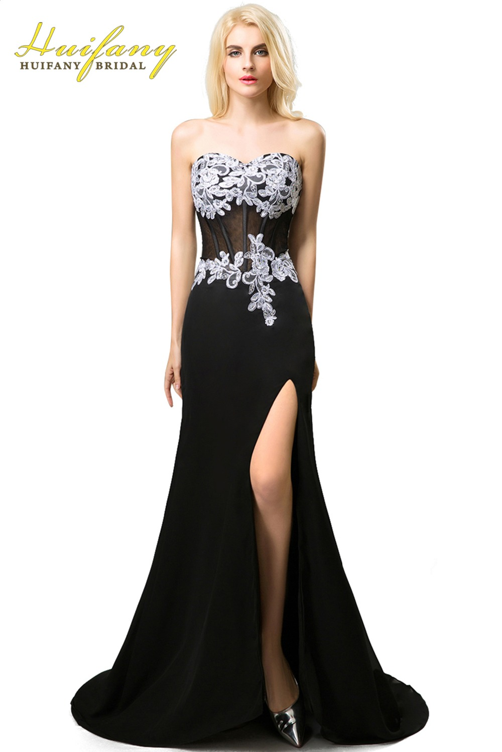 Popular Evening Gowns Women's-Buy Cheap Evening Gowns Women& ...