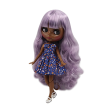 Factory Neo Blythe Doll 26 New Body Options Free Gifts 30cm
