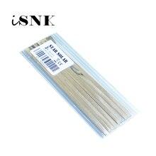 1,80x0,16 мм 5,0x0,2 мм солнечная ячейка tab шина бар провод для PV Ленты табуляции провода для DIY подключения полосы солнечной панели